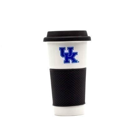 KENTUCKY COMMUTER MUG Thumbnail