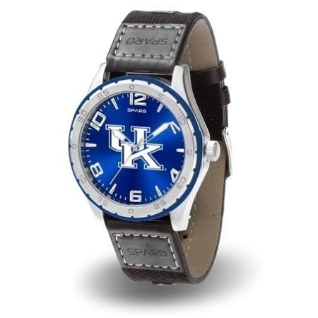 KENTUCKY GAMBIT WATCH Thumbnail