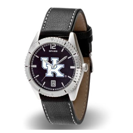 KENTUCKY GUARD WATCH Thumbnail