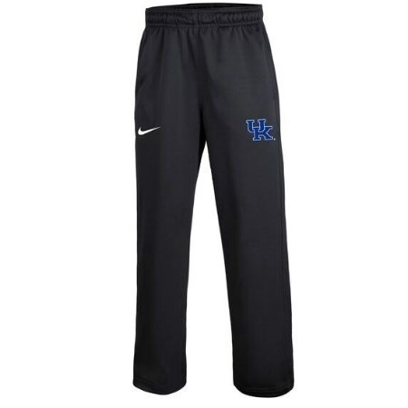 YOUTH KENTUCKY NIKE THERMAFIT PANT Thumbnail