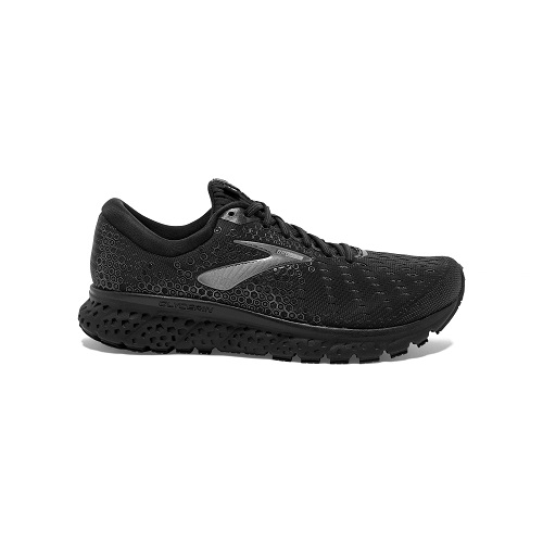 23a28d6607562 MENS BROOKS GLYCERIN 17 MENS FOOTWEAR