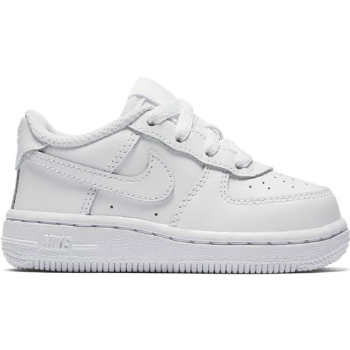 reputable site 16bd5 74289 TODDLER NIKE AF1 LOW FOOTWEAR YOUTH | Kentucky