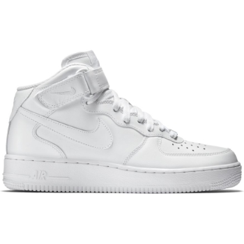 MENS NIKE AIR FORCE 1 '07 MID MENS FOOTWEAR | Kentucky