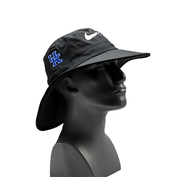 bcea9ef023f MENS KENTUCKY NIKE BUCKET HAT HEADWEAR