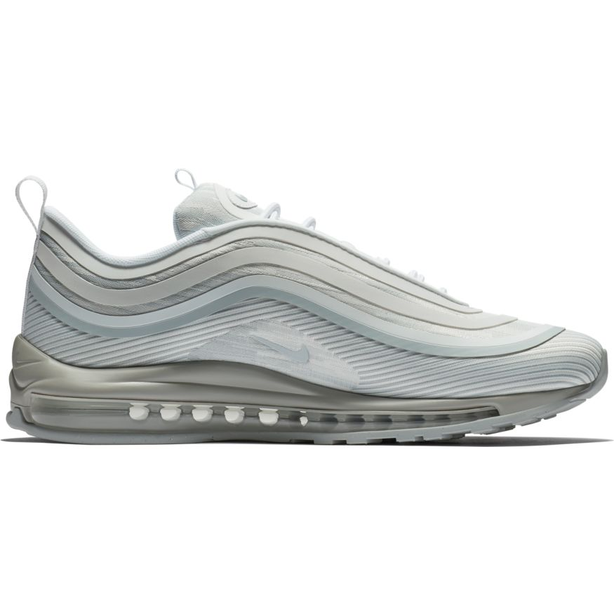 MENS NIKE AIR MAX '97 UL '17 MENS FOOTWEAR | Kentucky