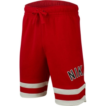 c613647d5e53 YOUTH NIKE AIR SHORT BF YOUTH APPAREL