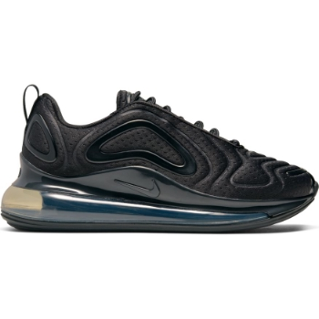 LADIES NIKE AIR MAX 720 LADIES FOOTWEAR | Kentucky