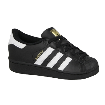size 40 09ba4 9b7b9 ... originals ladys superstar foundation j sneakers superstar foundation  youth b23642 black rakuten global market 88ef4 47204  italy youth pre  school adidas ...