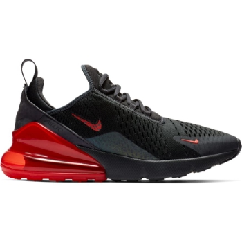 newest collection 69935 931f4 MENS NIKE AIR MAX 270 SE REFLECTIVE