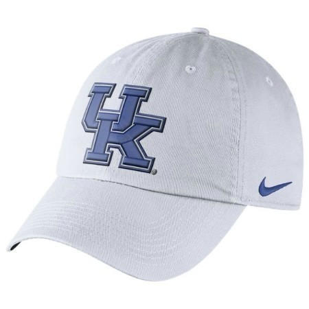 KENTUCKY NIKE H86 AUTHENTIC ADJUSTABLE