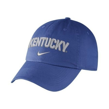 KENTUCKY H86 WORDMARK SF ADJUSTABLE Thumbnail