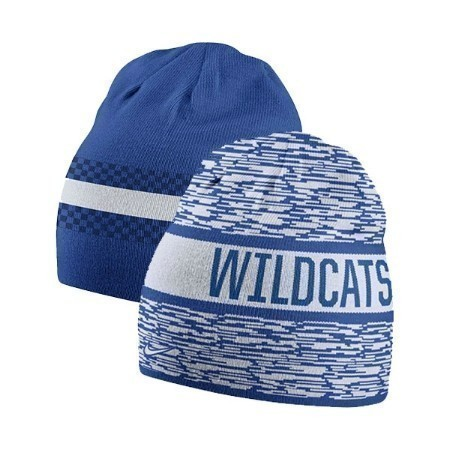 MENS KENTUCKY NIKE REV LOCAL DNA BEANIE Thumbnail