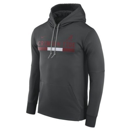 M ALABAMA THERMA HOOD PO Thumbnail