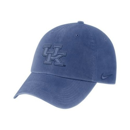 KENTUCKY NIKE H86 PIGMENT WASH ADJUSTABLE Thumbnail