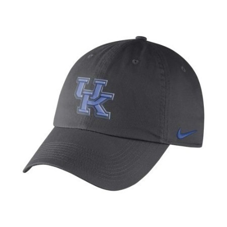 KENTUCKY NIKE H86 AUTHENTIC ADJUSTABLE Thumbnail