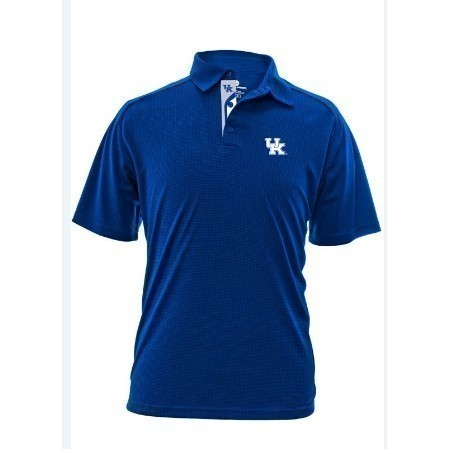 M KENTUCKY TACTICAL SWERVE POLO Thumbnail