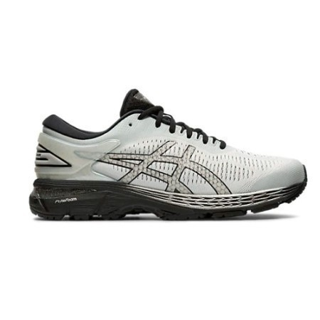 MENS ASICS GEL-KAYANO 25  Thumbnail