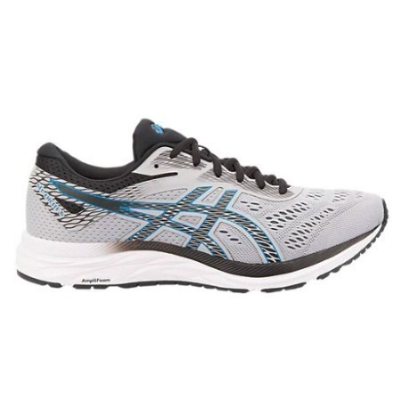 MENS ASICS GEL-EXCITE 6 Thumbnail