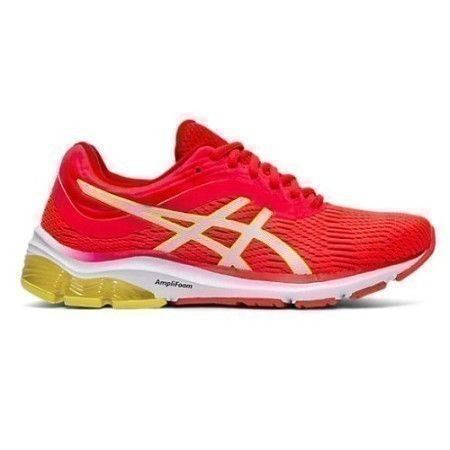 LADIES ASICS GEL-PULSE 11 Thumbnail
