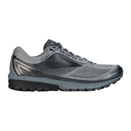 MENS BROOKS GHOST 10  Thumbnail