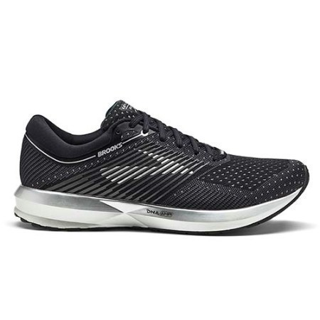 MENS BROOKS LEVITATE Thumbnail