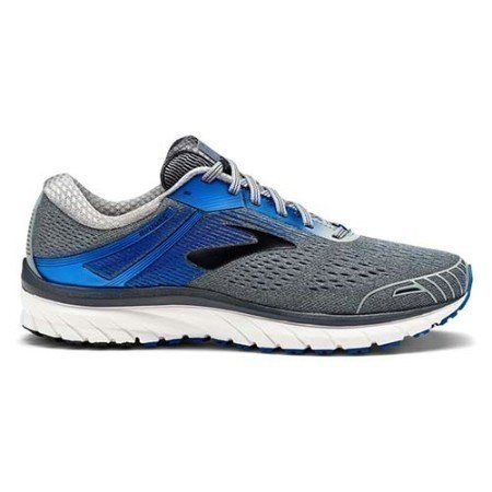 MENS BROOKS ADRENALINE GTS 18  Thumbnail
