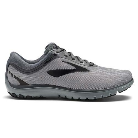MENS BROOKS PURE FLOW 7  Thumbnail