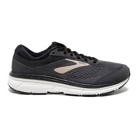 MENS BROOKS DYAD 10 Thumbnail
