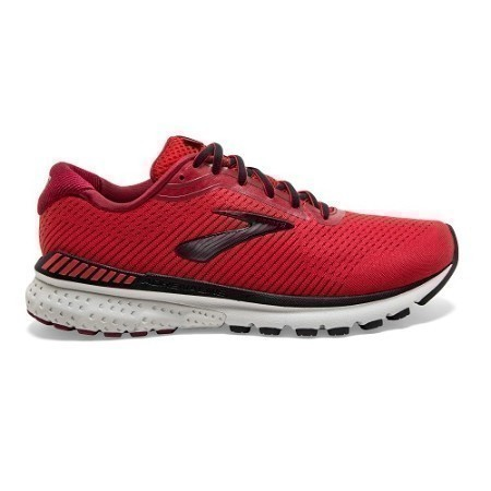 MENS BROOKS ADRENALINE GTS 20 Thumbnail