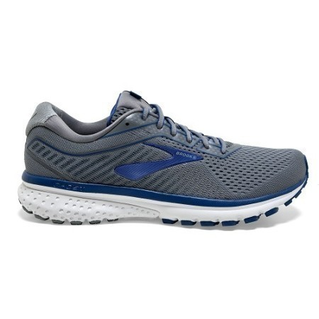 MENS BROOKS GHOST 12 Thumbnail