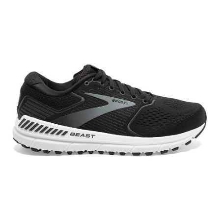 MENS BROOKS BEAST 20 Thumbnail