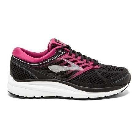 LADIES BROOKS ADDICTION 13  Thumbnail