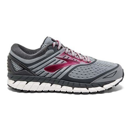 LADIES BROOKS ARIEL 18 Thumbnail
