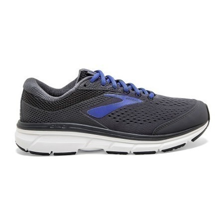 LADIES BROOKS DYAD 10 Thumbnail