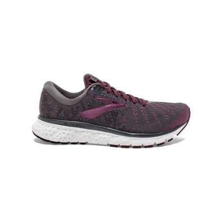LADIES BROOKS GLYCERIN 17  Thumbnail