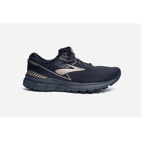 LADIES BROOKS ADRENALINE GTS 19  Thumbnail
