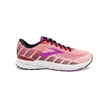 LADIES BROOKS RAVENNA 10 Thumbnail
