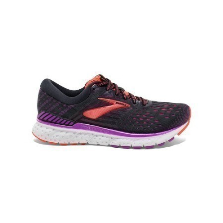 LADIES BROOKS TRANSCEND 6 Thumbnail