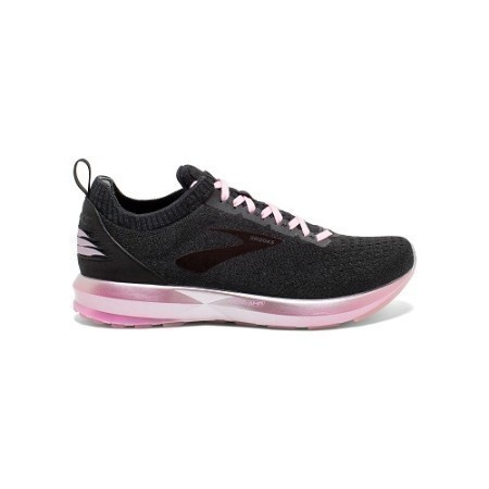 LADIES BROOKS LEVITATE 2  Thumbnail