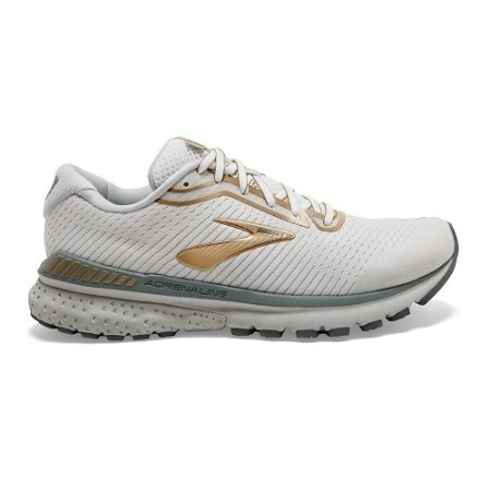 LADIES BROOKS ADRENALINE 20 Thumbnail