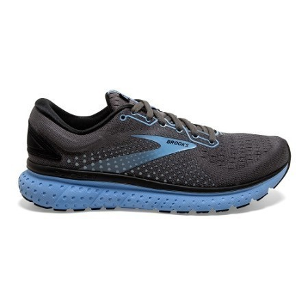 LADIES BROOKS GLYCERIN 18  Thumbnail