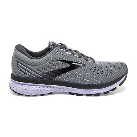 LADIES BROOKS GHOST 13  Thumbnail
