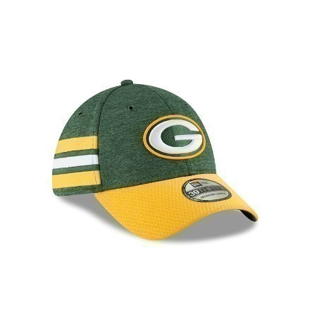 PACKERS '18 HOME 3930 Thumbnail