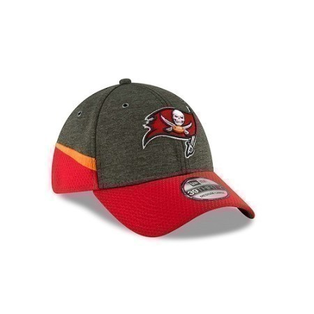 BUCCANEERS '18 HOME 3930 Thumbnail