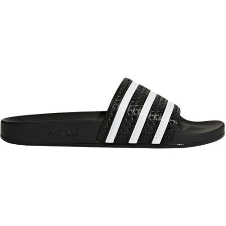 ADIDAS MEN'S ORIGINALS ADILETTE SANDAL  Thumbnail