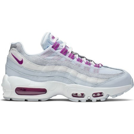 LADIES NIKE AIR MAX '95 Thumbnail
