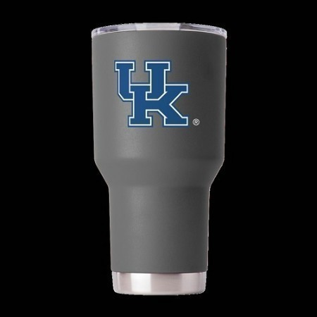 KENTUCKY 30OZ POWDER COAT UK Thumbnail