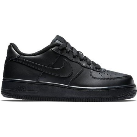 GRADE SCHOOL NIKE AIR FORCE 1 LOW Thumbnail