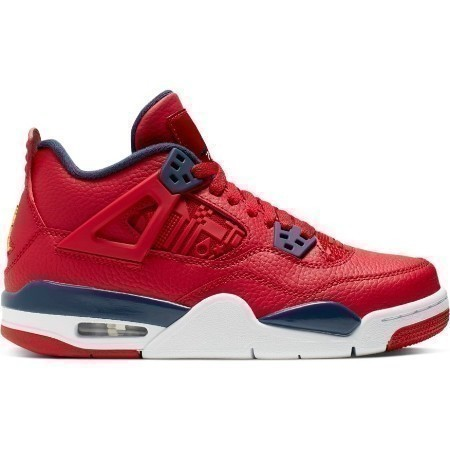 GRADE SCHOOL AIR JORDAN RETRO IV Thumbnail