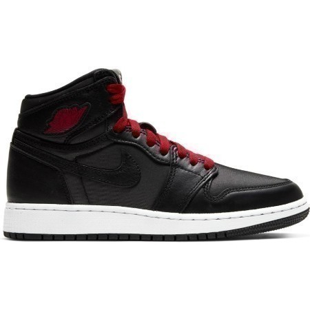 GRADE SCHOOL AIR JORDAN RETRO 1  Thumbnail